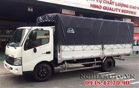 Hino-300-TMB-06.jpg